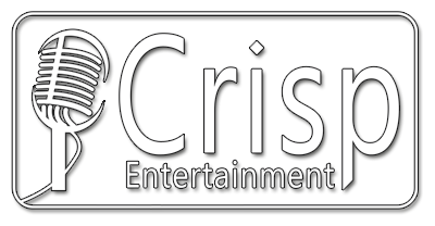 Crisp Entertainment